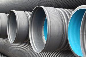 eurom producator tuburi canalizari