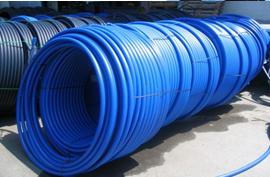protectie cabluri